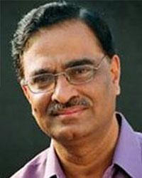 ShyamVasudavaRao